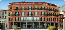 Residence DEI FIORI, Baveno Lago Maggiore